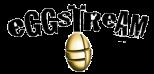 Eggstream Kanaal EiwerkAmsterdam