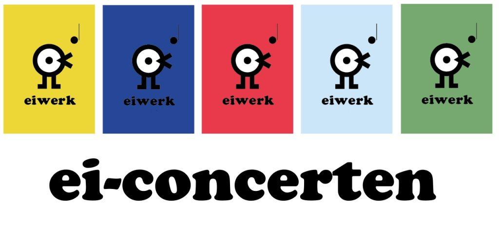 Ei-concerten
