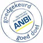 Eiwerk Anbi Dagbesteding